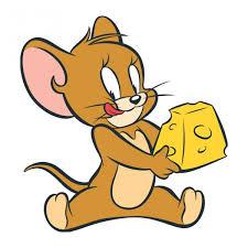 Giallo formaggio