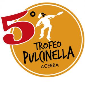 Bufala Fest, grande attesa per i vincitori del Trofeo Pulcinella