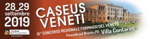 CASEUS_VENETI_banner