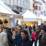 Formaggi & Sorrisi, Cheese & Friends Festival,