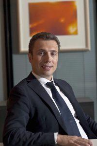 Alessandro Lazzarin_Presidente Nonno Nanni