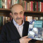 LO YOGURT, il nuovo libro di Michele Grassi